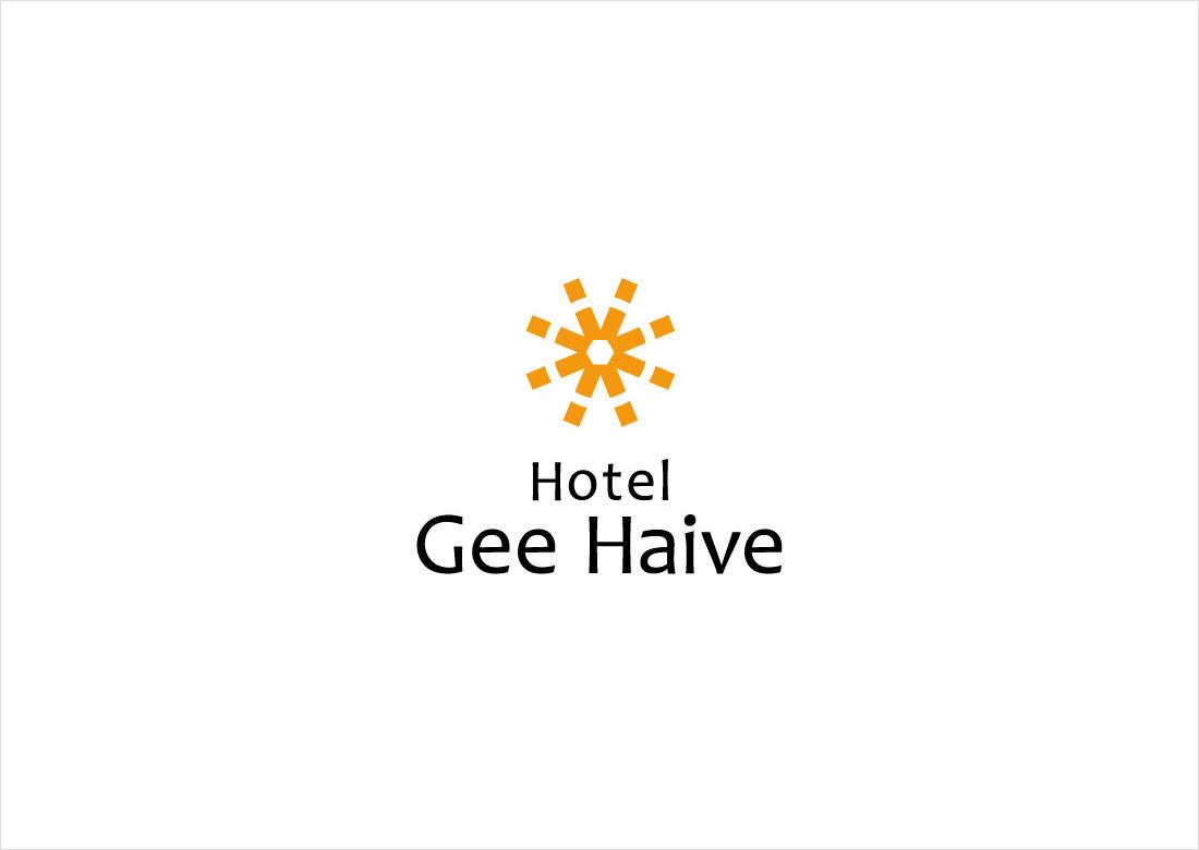 Hotel Gee Haive